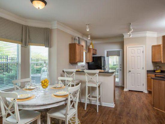 Carrington Park Apartment Rentals Montgomery Al Zillow