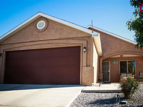 & 4346 Kingston Rd Las Cruces NM 88012 | Zillow