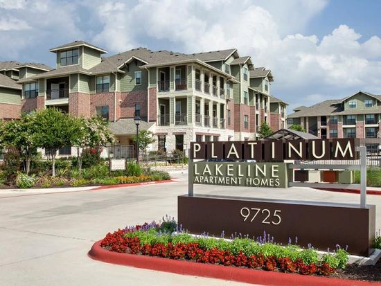 Platinum Lakeline Apartments Austin TX Zillow - Platinum apartments austin
