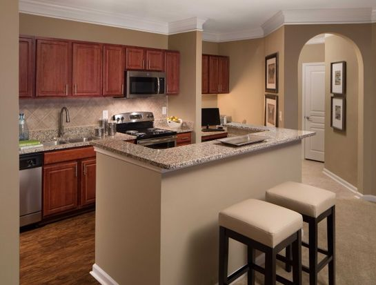 The Reserve At Sugarloaf Apartment Rentals Duluth Ga Zillow