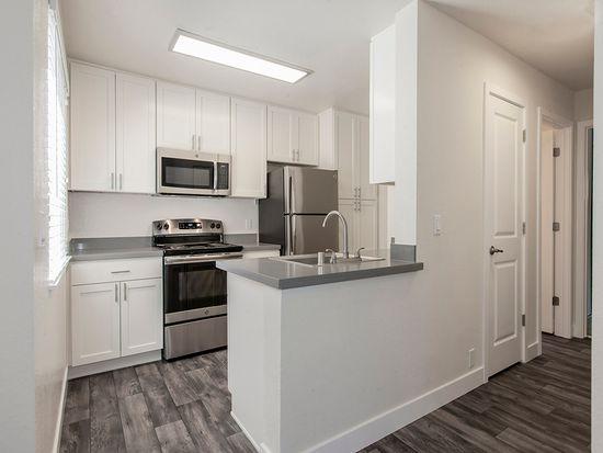 San Marino Custom 2 Bedroom Apartments For Rent In San Jose Ca