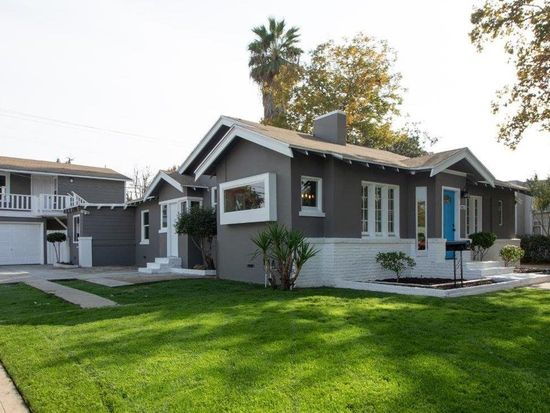 1776 N Vagedes Ave, Fresno, CA 93705 | Zillow