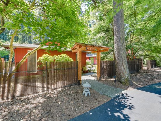 7878 SW Peters Rd, Portland, OR 97224 | Zillow