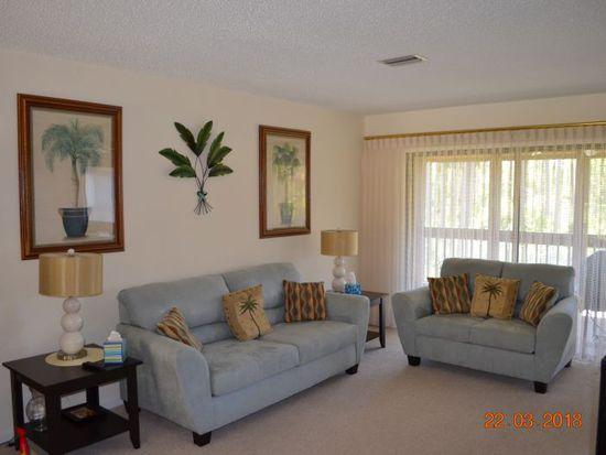 18 Hembury Ln, Palm Coast, FL 32137 | Zillow
