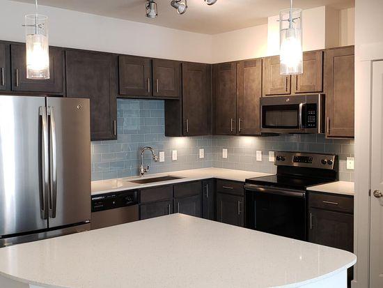 Addison Medical Center Apartment Rentals - San Antonio, TX ...