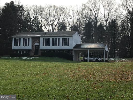 5413 Fantail Dr, Sykesville, MD 21784 | Zillow on used double wide mobile homes, craigslist mobile homes, fsbo mobile homes,