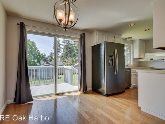 451 Nw Fairhaven Dr Oak Harbor Wa 98277 Zillow