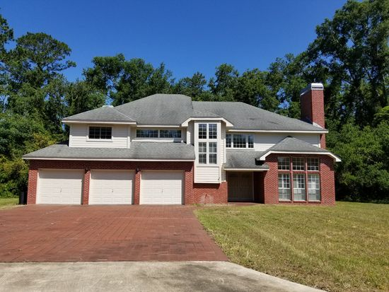 3966 Distant Moon Ct, Jacksonville, FL 32210 | Zillow