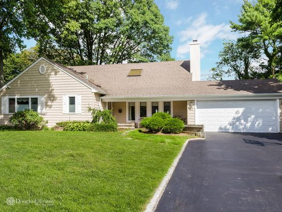 76 Westwood Cir Roslyn Heights Ny 11577 Zillow