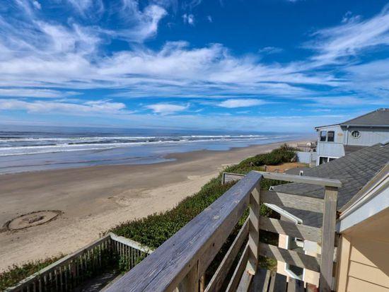 14510 S Coast Hwy South Beach Or