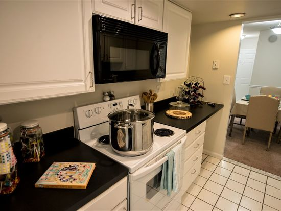 APT: 1   Goshen Terrace Apartments In West Chester, PA | Zillow