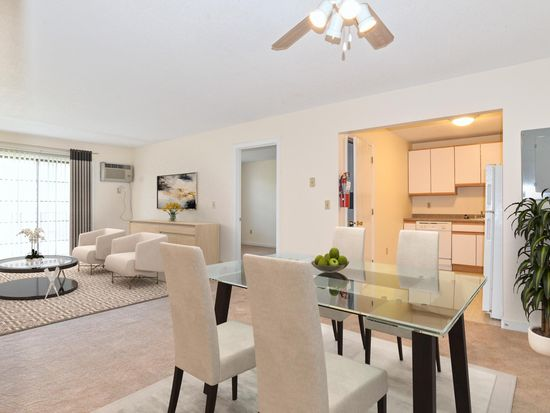 72 Maplewood Ln # 1 Bedroom, Concord, NH 03303 | Zillow