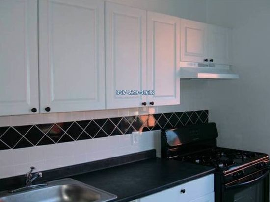 137 25 83rd Ave # XX, Queens, NY 11435 | Zillow