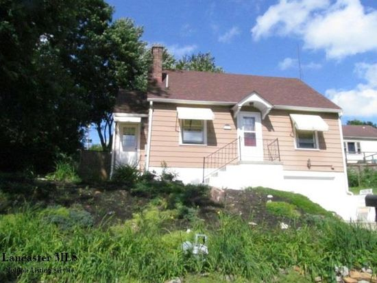 157 hedges ave lancaster oh 43130 zillow rh zillow com