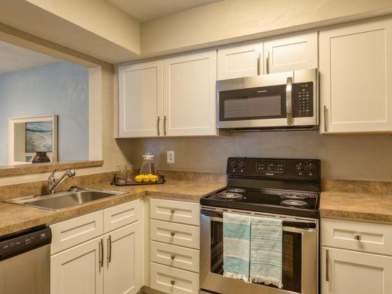 624 suhtai ct 2 bedroom virginia beach va 23451 zillow - 4 bedroom apartments virginia beach ...