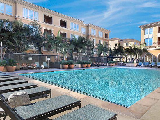 12665 Village Ln Apt Plan 19 Playa Vista Ca 90094 Zillow
