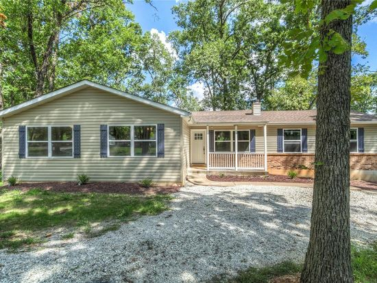 165 Heritage Hills Ln, Troy, MO 63379 | Zillow