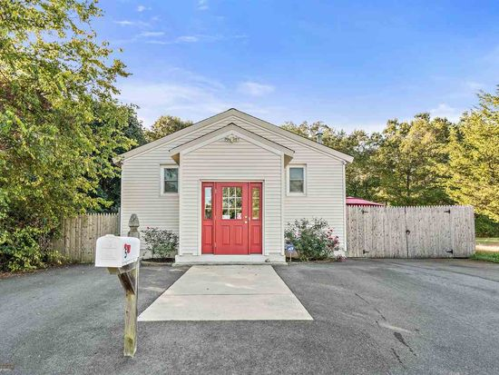 5 Ella Ave, Cape May Court House, NJ 08210 | Zillow