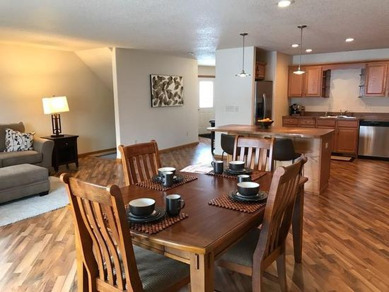 718 Brome Ave, Bismarck, ND 58503 | Zillow