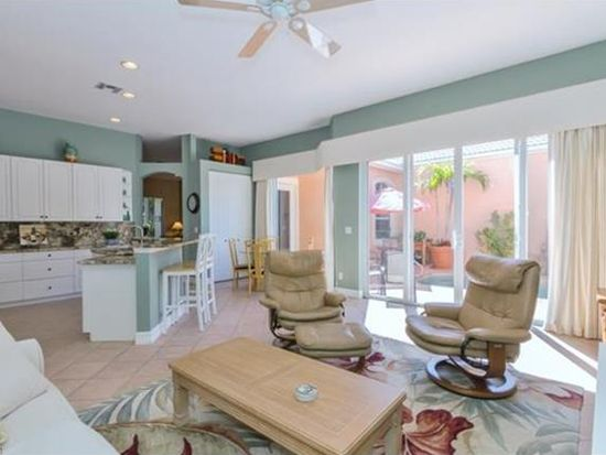 3459 Marbella Ct, Bonita Springs, FL 34134 | Zillow