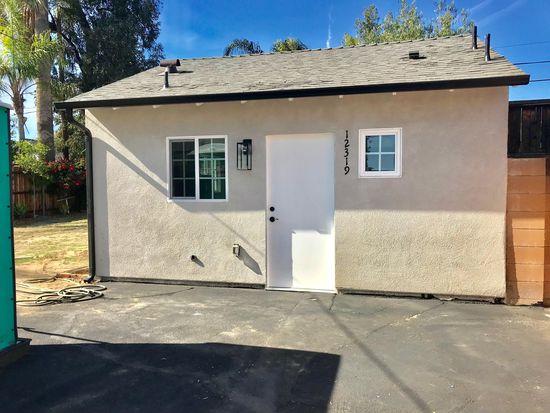 12319 Miranda St, Valley Village, CA 91607 | Zillow