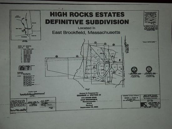 ISqtjsufnx6zmq0000000000 high rocks lot 5, east brookfield, ma 01515 mls 71966096 zillow Dodge Ram Wiring Diagram at soozxer.org