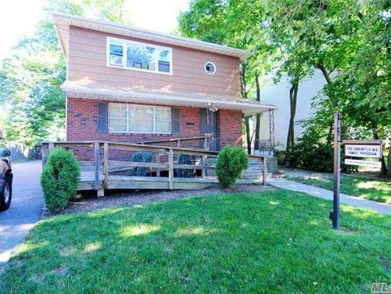 927 Merrick Rd, Baldwin, NY 11510 | Zillow on