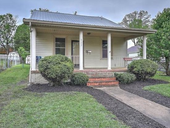 825 forest st kingsport tn 37660 zillow