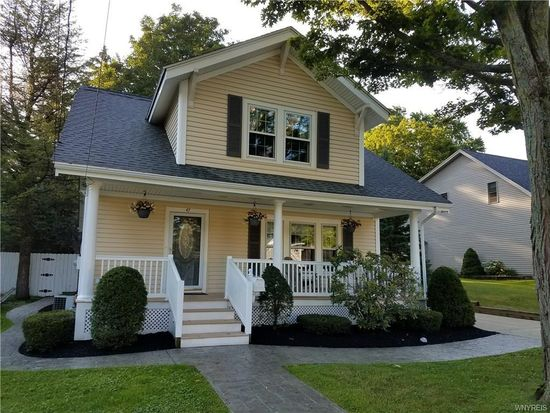 47 Park Pl, Orchard Park, NY 14127   Zillow Free Home Remodeling Temp E A on