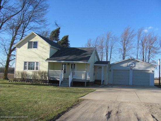 3577 bippley rd portland mi 48875 zillow rh zillow com