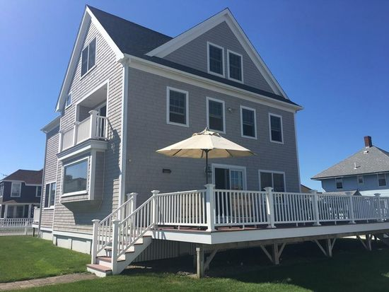 Incroyable 14 12th Rd, Marshfield, MA 02050 | Zillow