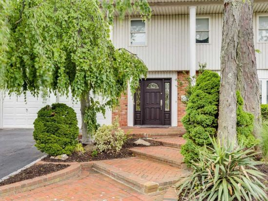 3057 Judith Dr, Bellmore, NY 11710   Zillow