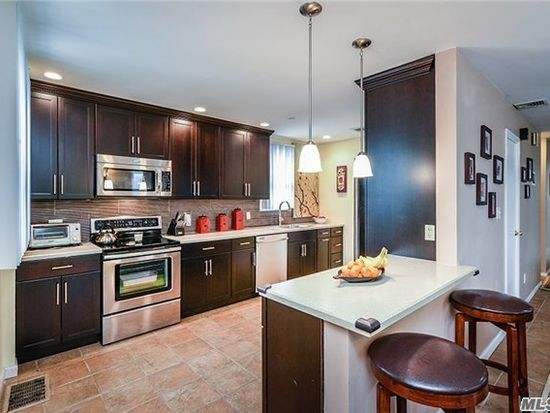 Consumers Kitchen And Bath East Meadow Pin By Kitchens