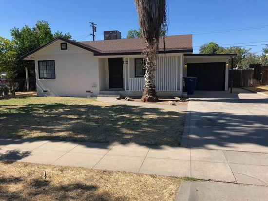 926 W Fountain Way, Fresno, CA 93705 | Zillow