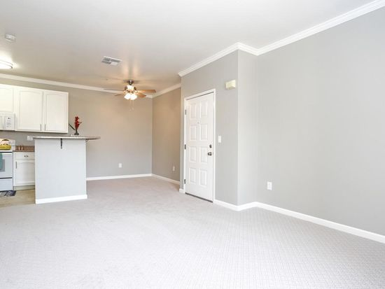 2x1 Living Room Dining