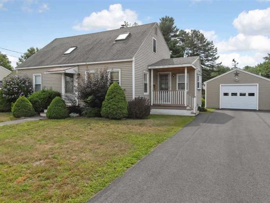 zillow somersworth nh