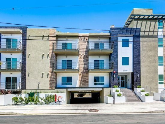5338 Cartwright Ave 2 Bedroom North Hollywood Ca 91601 Zillow