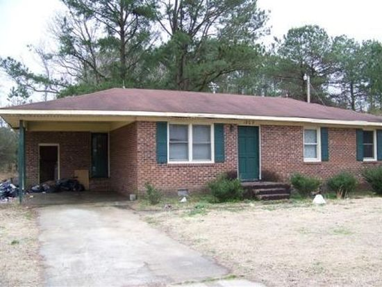 1809 Kinsaul Willoughby Rd Greenville Nc 27834 Zillow