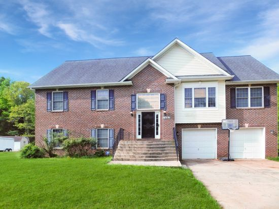 5940 Gary Dr, Welcome, MD 20693 | Zillow