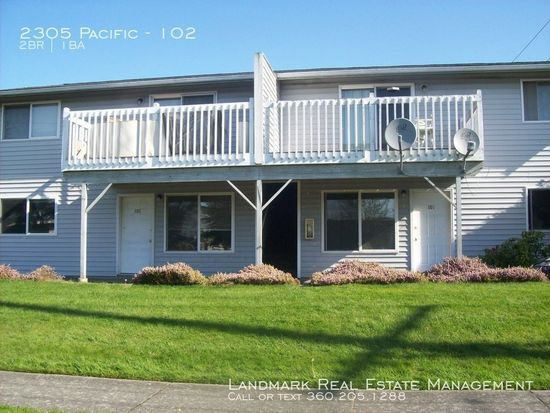 2305 Pacific St APT 102, Bellingham, WA 98229 | Zillow