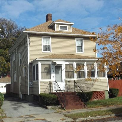 288 s william st newburgh ny 12550 zillow fandeluxe Image collections