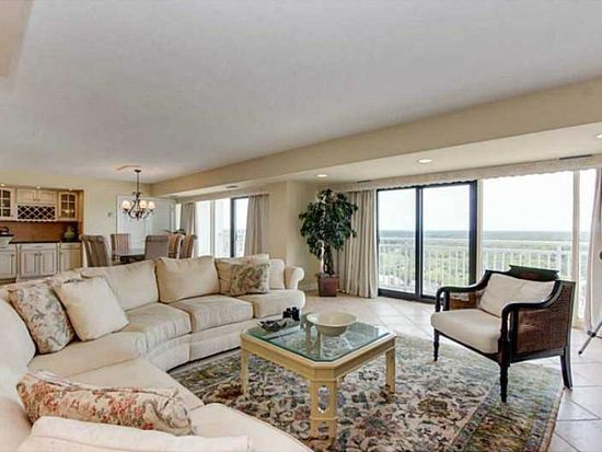 4004 Atlantic Ave Virginia Beach Va 23451 Apartments For Rent Zillow