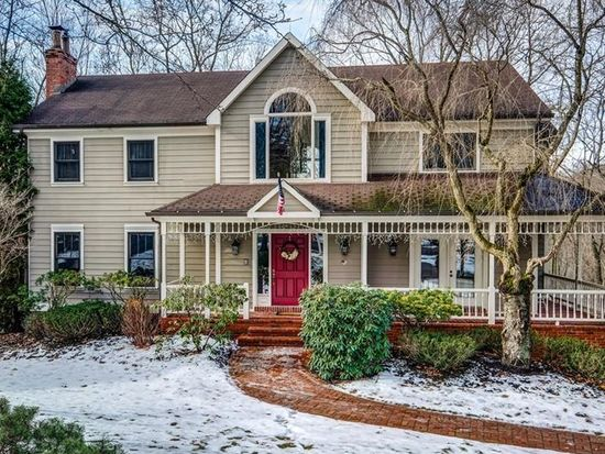 1513 king david dr pittsburgh pa 15237 zillow