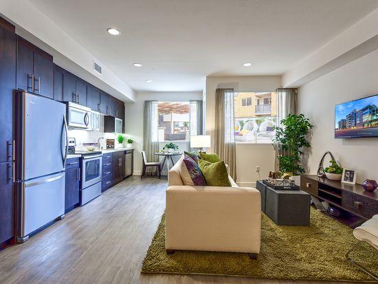 Camden Glendale Apartment Rentals Glendale Ca Zillow