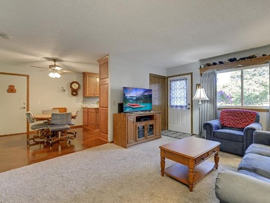 11144 Drake St NW, Coon Rapids, MN 55433 | Zillow