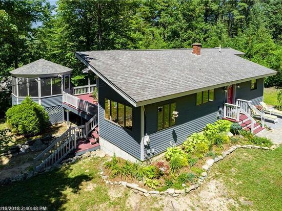 617 Fort Hill Rd, Gorham, ME 04038 - Zillow