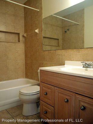 Florida  Clearwater  33755  Brentwood Estates; 1824 Barbara Lane