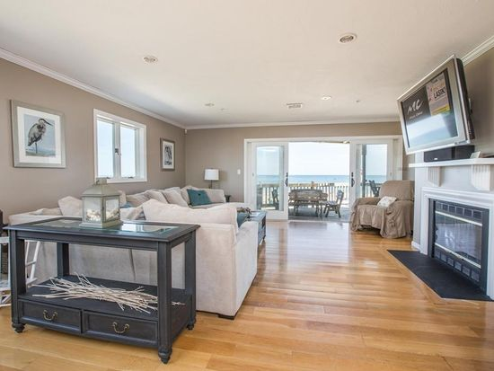 21 Taylor Ave APT 2113, Plymouth, MA 02360 | Zillow