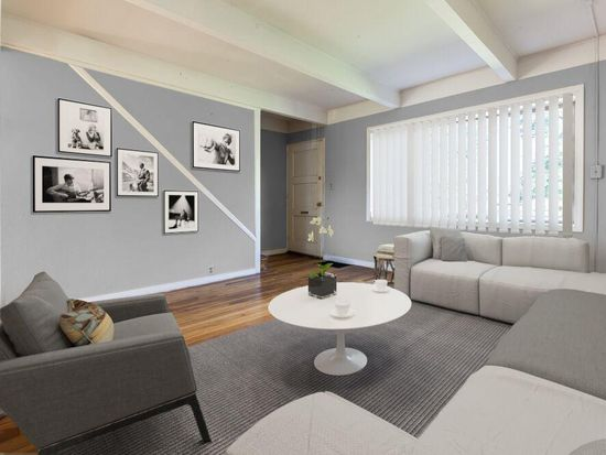 ivy park homes apartment rentals chicago il zillow