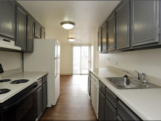 High Country House Apartments - Denver, CO | Zillow